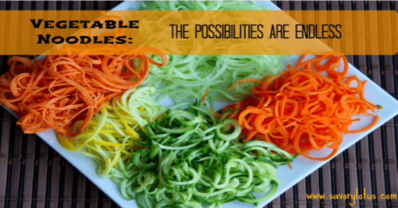 Veggie-Noodle-savorylotus.com_