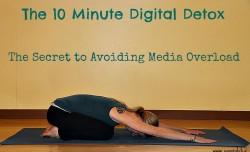 digital detox cover48.50 PM