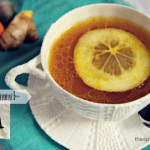 Anti-Inflammi-Tea