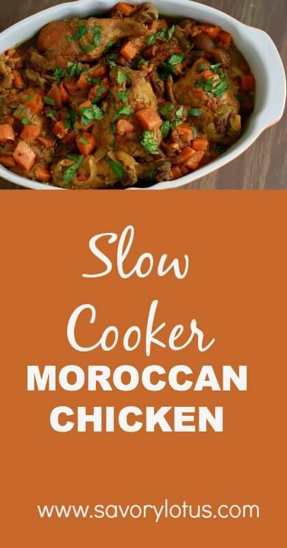 Slow-Cooker-Moroccan-Chicken-paleo-savorylotus.com_