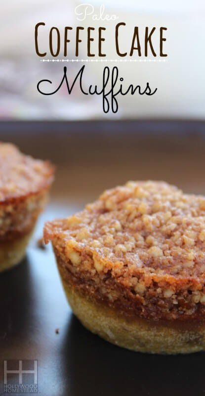 Coffee-Cake-Muffins-