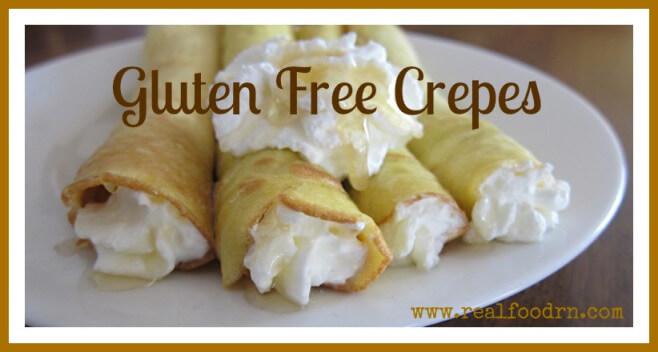 Gluten-Free-Crepes.jpg (1)