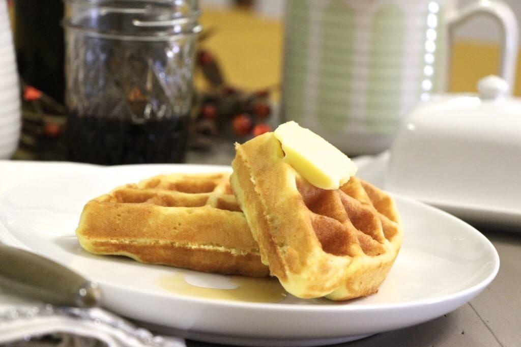 waffles (1)