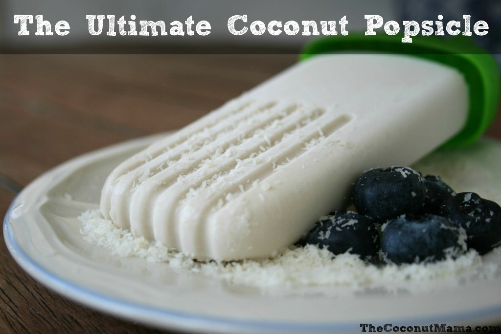ultimate-coconut-popsicle-1024x682