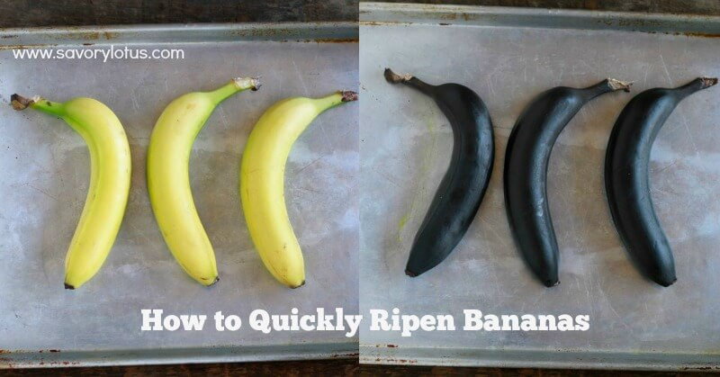 How-to-Quickly-Ripen-Bananas-savorylotus.com_