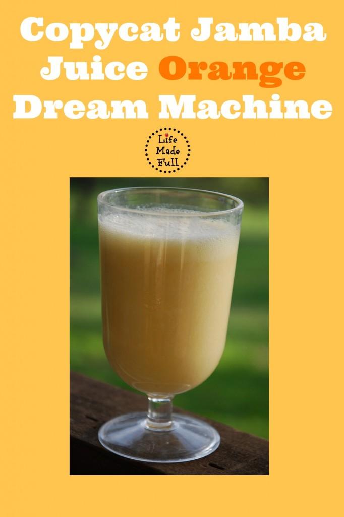 orange-dream-machine.jpg-682x1024