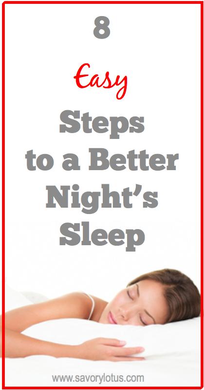 sleep, more sleep, insomnia, better sleep