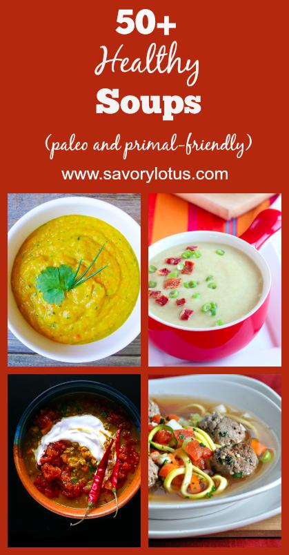 paleo, soup recipes, soup,