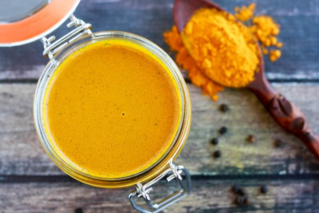 Golden-Milk-Turmeric-Paste-www.savorylotus.com_-1024x682