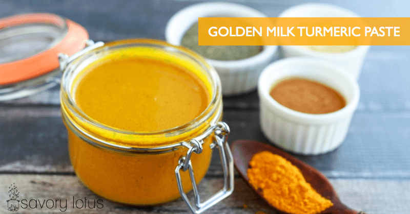 Golden-Milk-Turmeric-Paste-www.savorylotus.com_.0011