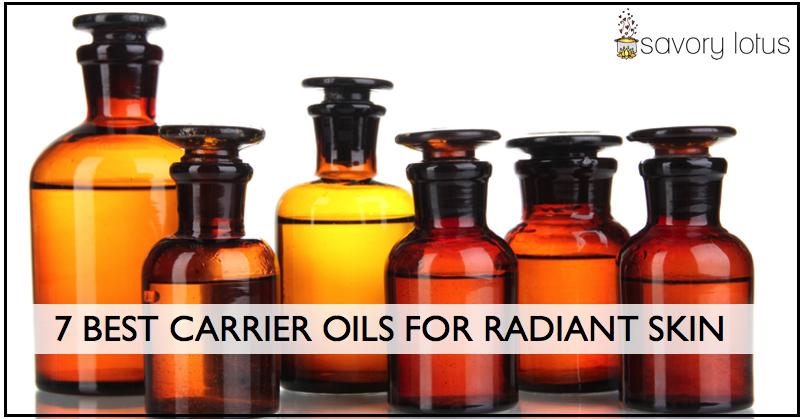 skin oils, face oil, carrier oils