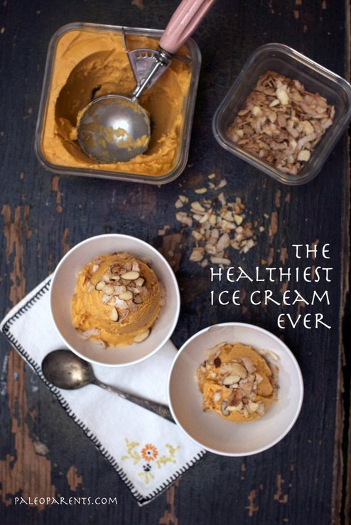 The-Healthiest-Ice-Cream-Ever-by-PaleoParents-