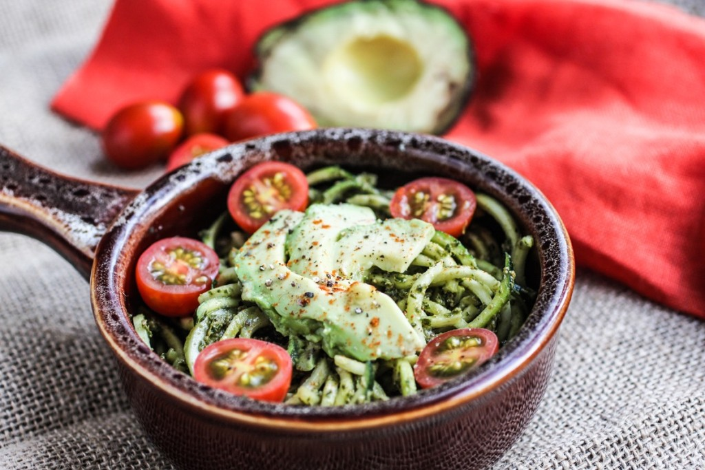 Zucchini-Pasta2-1024x683