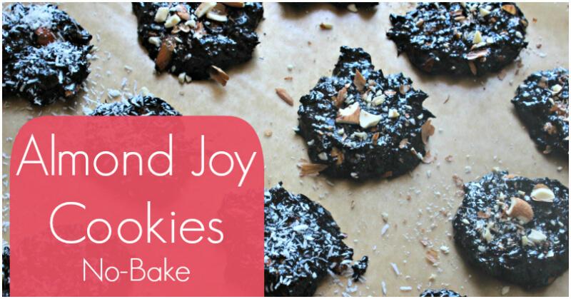 almond_joy_cookies