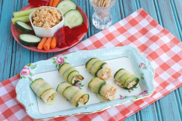 cucumber-rollups_plaidandpaleo