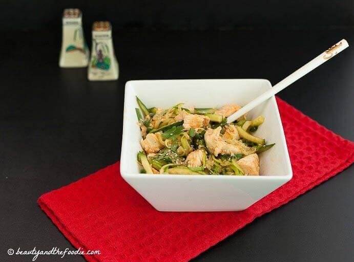 Chinese-Chicken-Zoodle-salad-v1-txt-cp (1) (1)