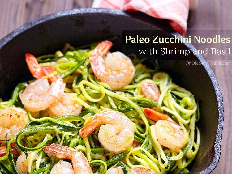 Paleo-Zucchini-Noodles-750
