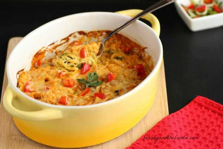 buffalo-chicken-cheesy-zoodle-bake-112.jpg-with-txt.jpg-comp (1) (1)