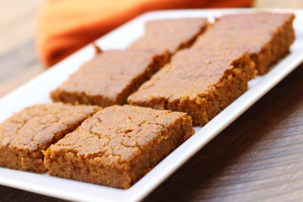 Grain-Free-Pumpkin-Spice-Bars-Thumbnail