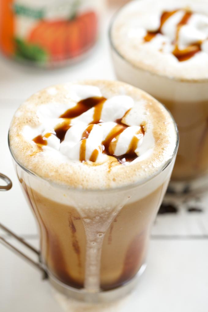 Salted-Caramel-Pumpkin-Chai-Latte-GI-365-3