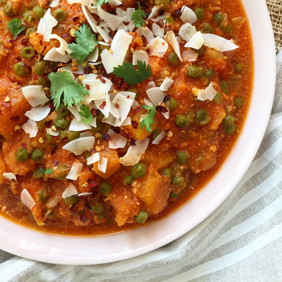 5-Minute-Slow-Cooker-Curry