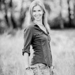 Katja Heino from Savory Lotus