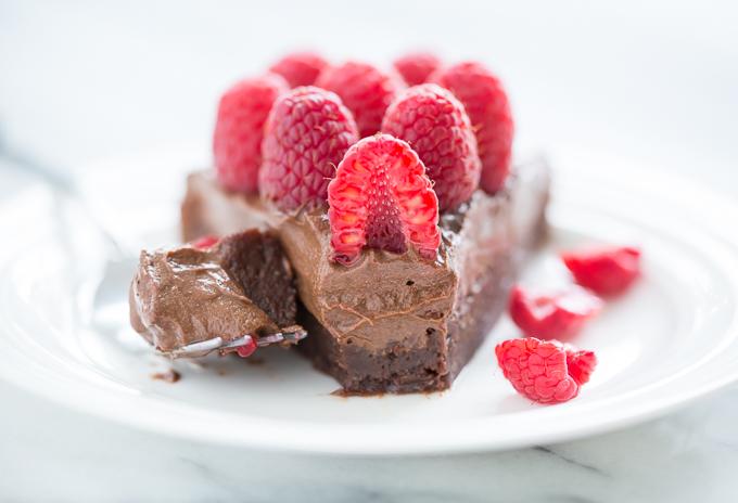 Chocolate-Mousse-Brownies-GI-365-10