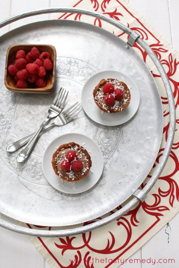 Mini-Chocolate-Cream-Pie-Top
