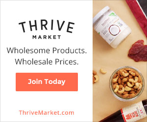 Want to save 25-50% on REAL food and natural products?