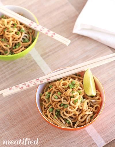Noodles-3-WM-640x819 (1)