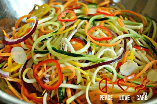 Rainbow-Vegetable-Noodles-1 (1)