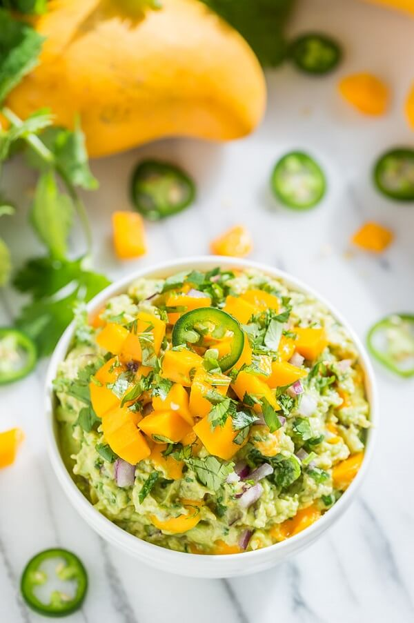 Mango-Madness-Guacamole-Get-Inspired-Everyday-8 (1)