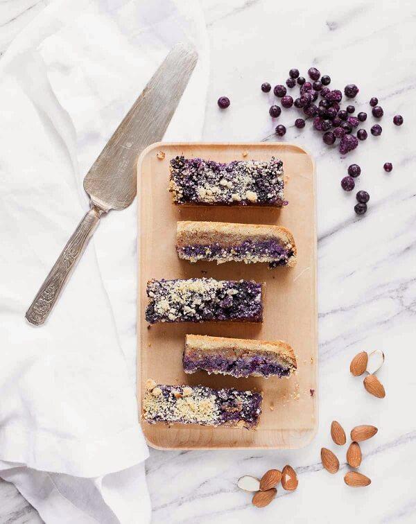 blueberry frangipane pie bars 4 (1)