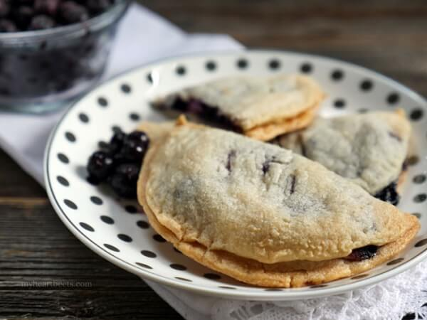 blueberry-goat-cheese-hand-pie (1)