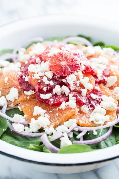 citrus-spinach-salad-gi-365-9-1