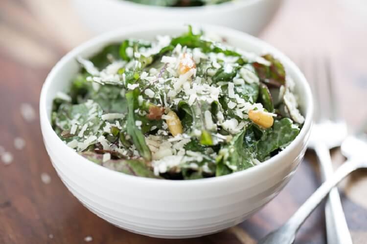 bacon-kale-salad-1