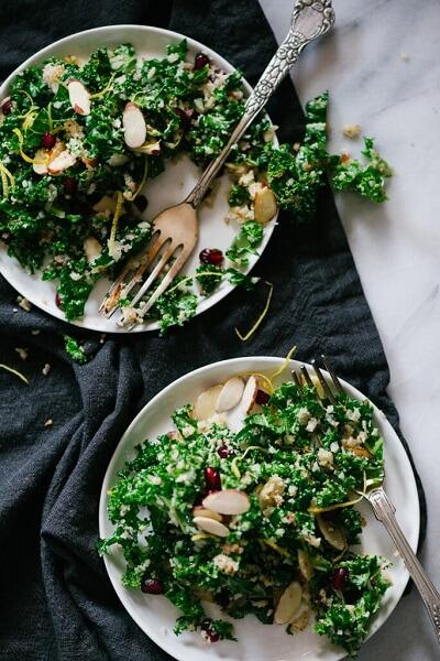 winter-kale-salad-1