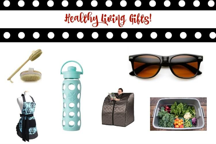Holiday Gift Guide for Lazy Shoppers