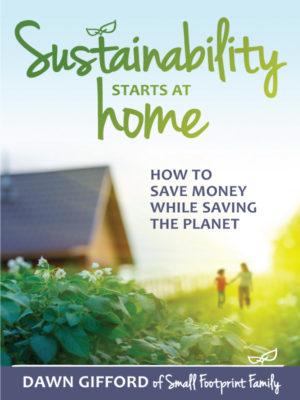 SustainabilityStartsHomeCover-final600x800