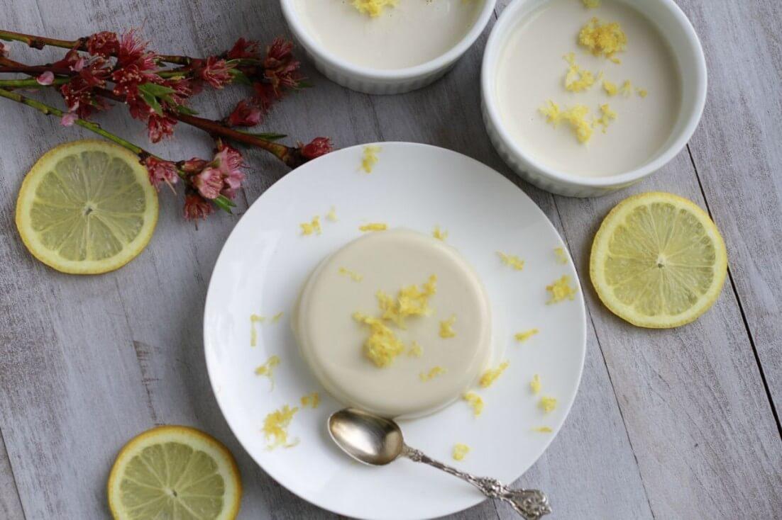 Lemon-Panna-Cotta-dairy-free-paleo-savorylotus1-1102x734