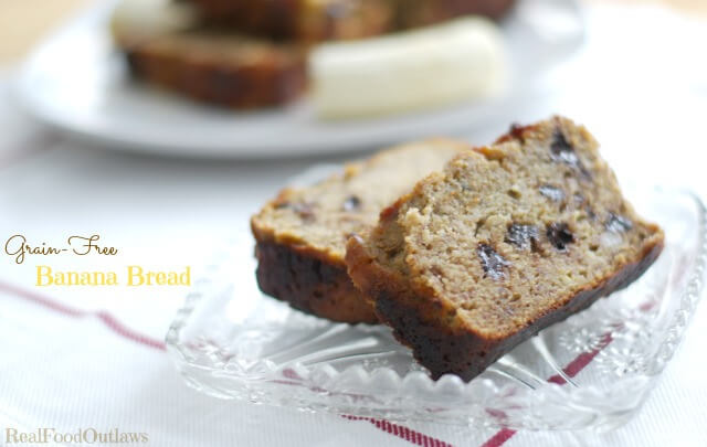 Grain-Free-Banana-Bread (1)