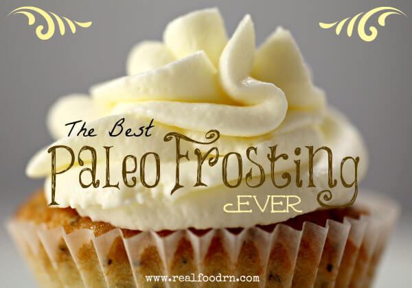 Paleo-Frosting-