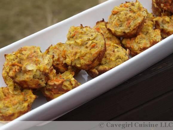 carrotfritter (1)