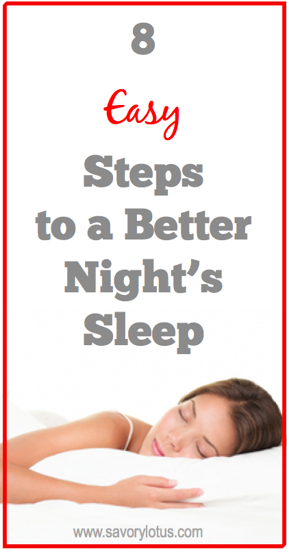 sleep, more sleep, insomnia, better sleep
