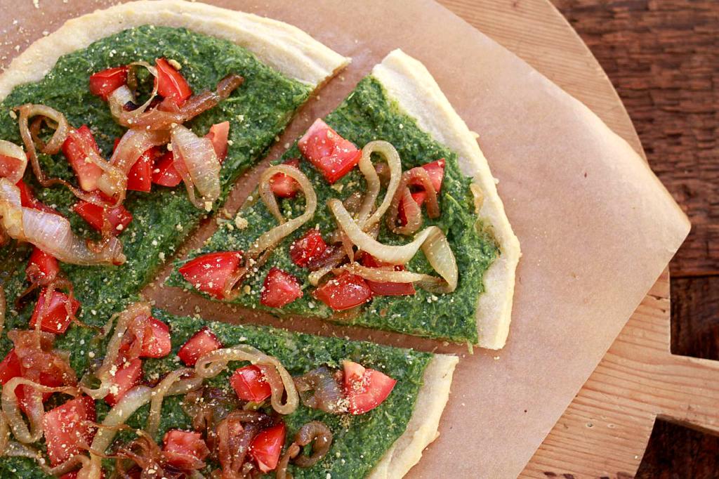 paleo pizza, grain free pizza, gluten free pizza