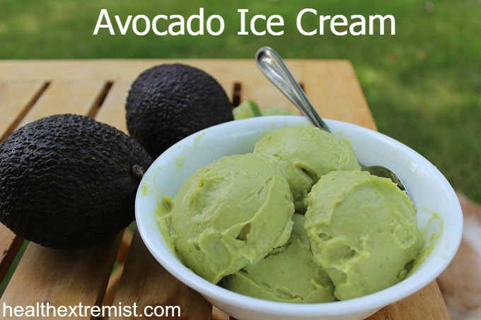 Avocado-Ice-Cream-Recipe