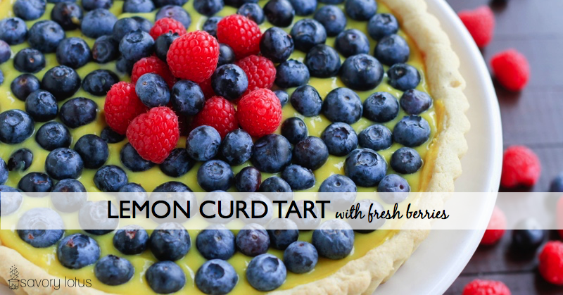 lemon curd tart. lemon curd. grain free, gluten free