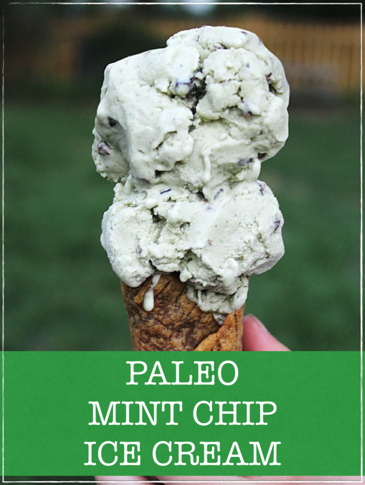Paleo-Mint-Chip-ice-cream.001