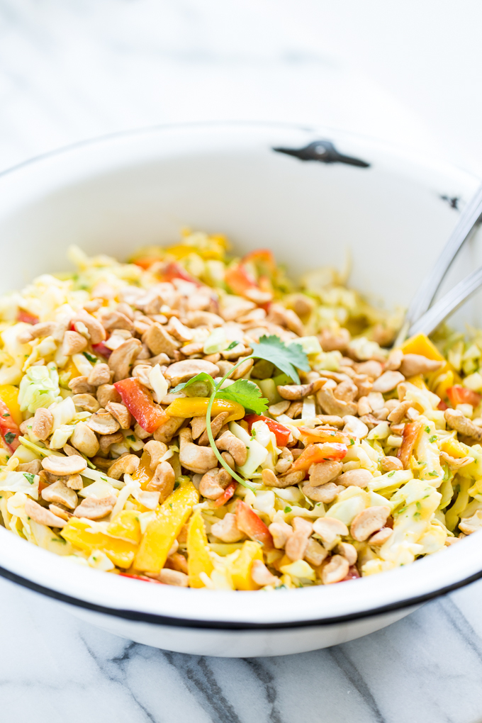 Thai-Slaw-with-Coconut-Mango-Dressing-GI-365-5