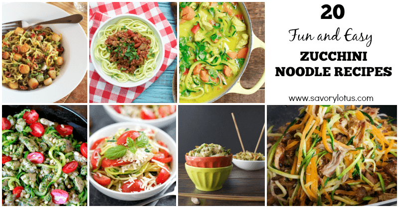 20-Fun-and-Easy-Zucchini-Noodle-Recipes